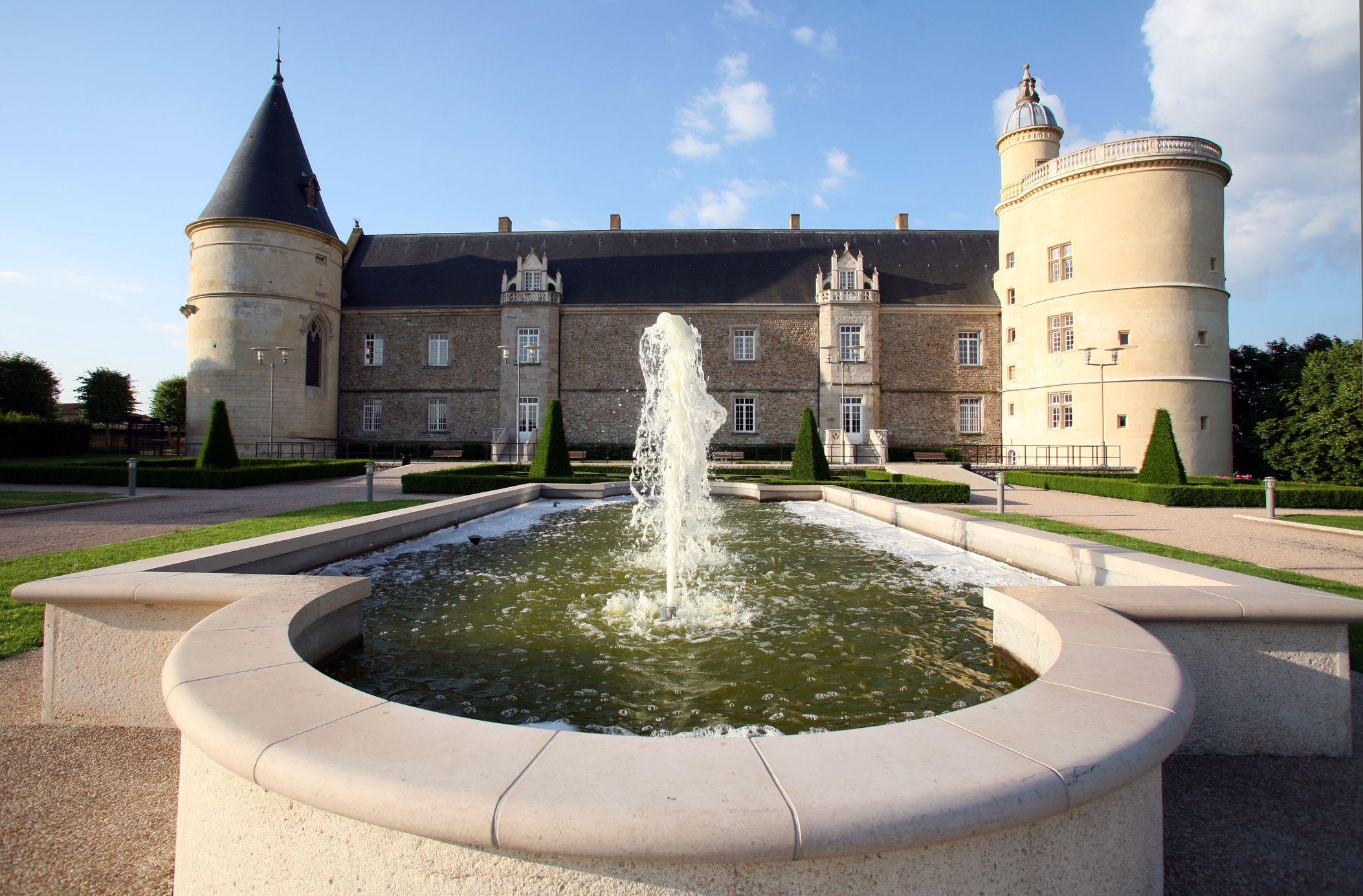 Crédit image : http://www.chateau-boutheon.com/