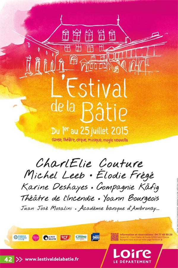 Crédit image : http://www.loire.fr/