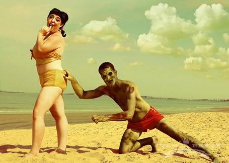 beach_zombie