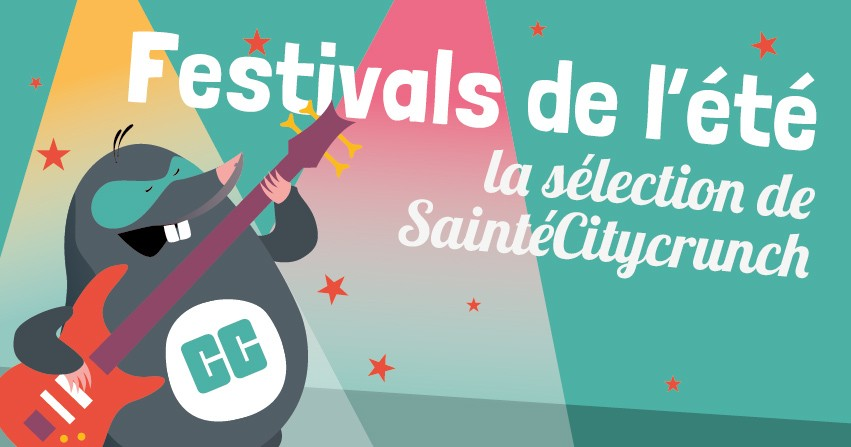 festivals-02
