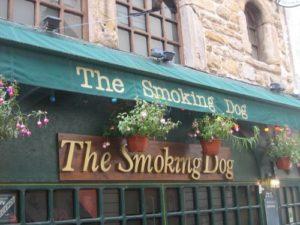 smocking001
