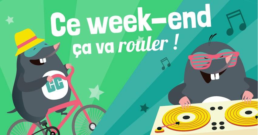 Bon-plan-week-9-10-11-octobre