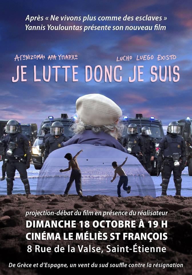 Je_lutte_donc_je_suis_(Dimanche_18-10_cinéma_le_mélies_saint_francois)