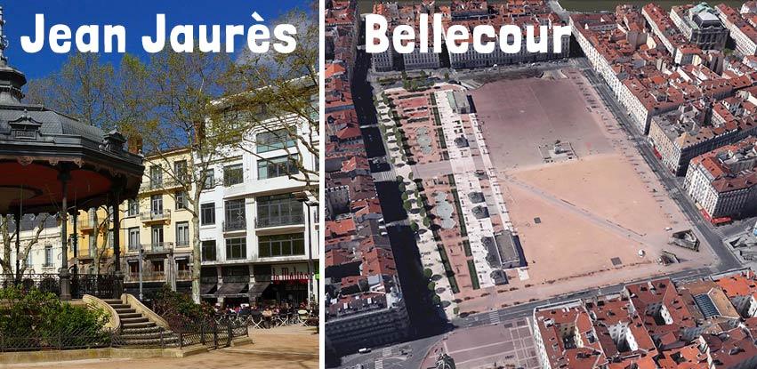 jeanJaures-Bellecourtxt