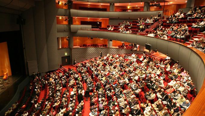 opera-st-etienne-salle-vra5