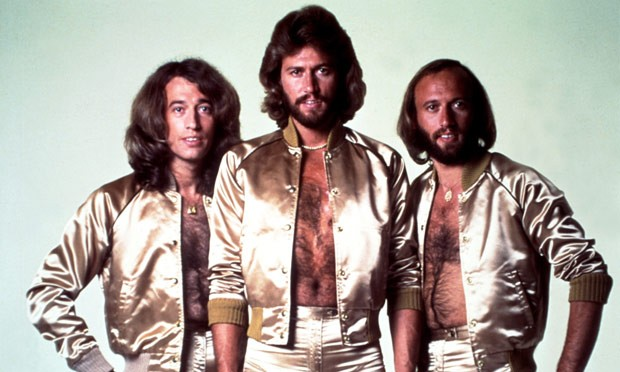 The-Bee-Gees-011