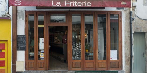 la-friterie_format_626x312