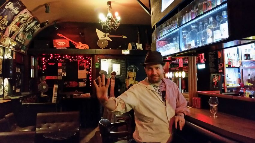 pascal au bar-2
