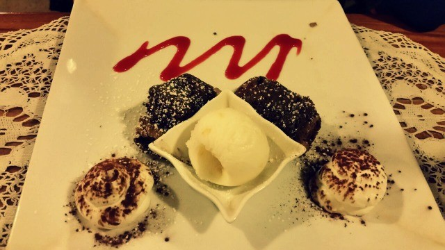 dessert2CA