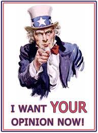 we need your bistro