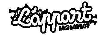 L appart_skateshop-page-001