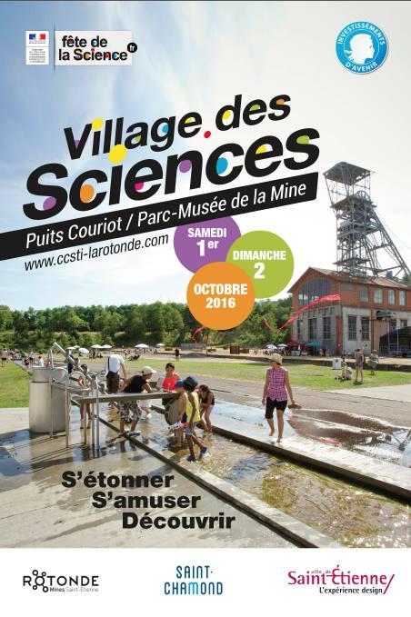 village des sciences puits couriot