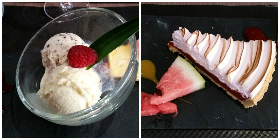 bol'appetit desserts