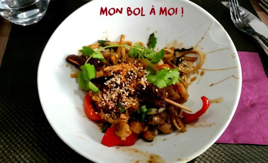 bol appetit bol vietnamien