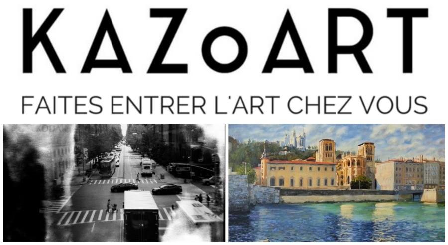 kazoart2