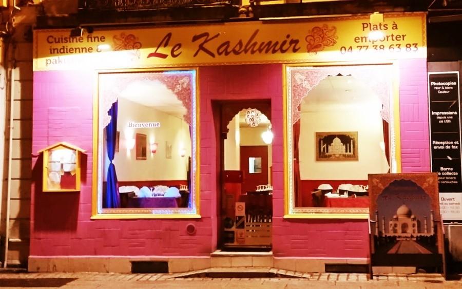kashmir-devanture