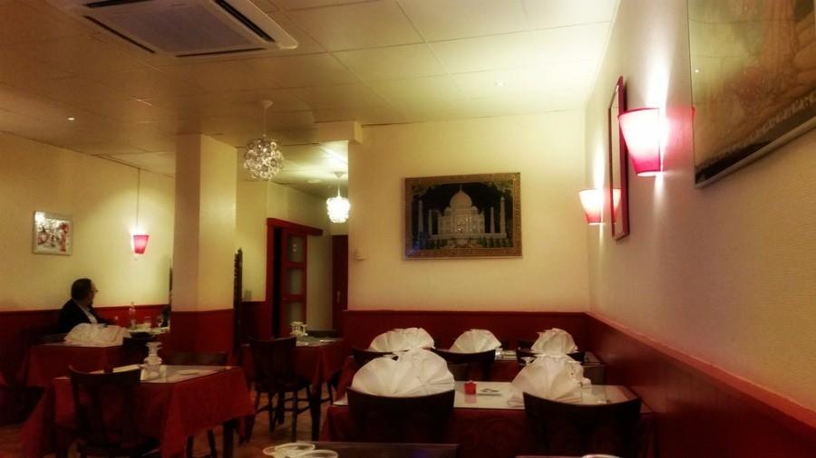 kashmir-interieur