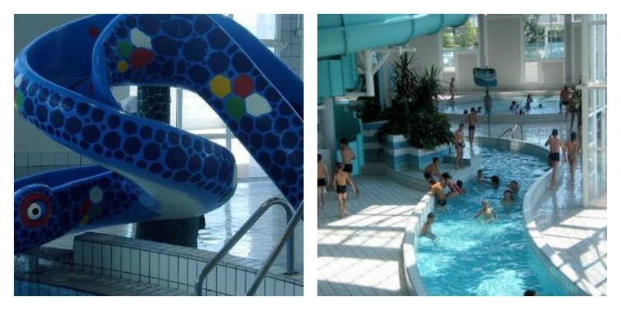 piscine-saint-etienne1