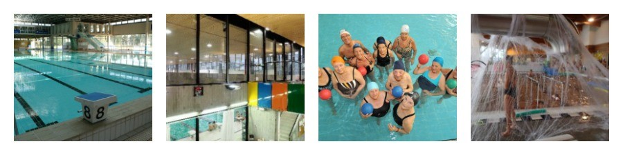 piscine-saint-etienne2