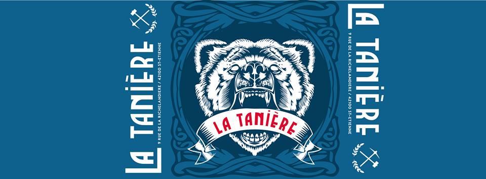 la-taniere-5